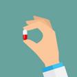 Farmaceutico.Online